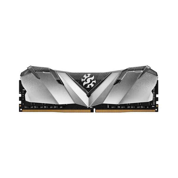 ADATA XPG Gammix D30 16GB (1X16GB) 3000MHz DDR4 Ram AX4U3000316G16A-SR30 image 1