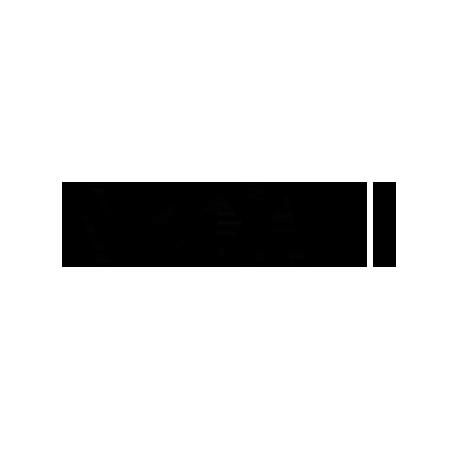 NZXT Logo