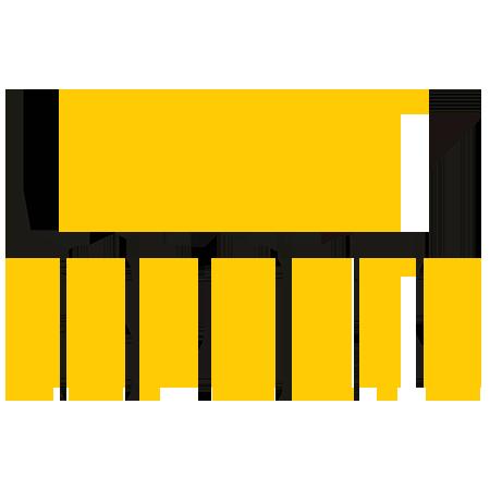 ANT ESPORTS Logo